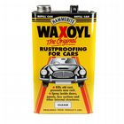 Hammerite Waxoyl Refill Can 5 Litres